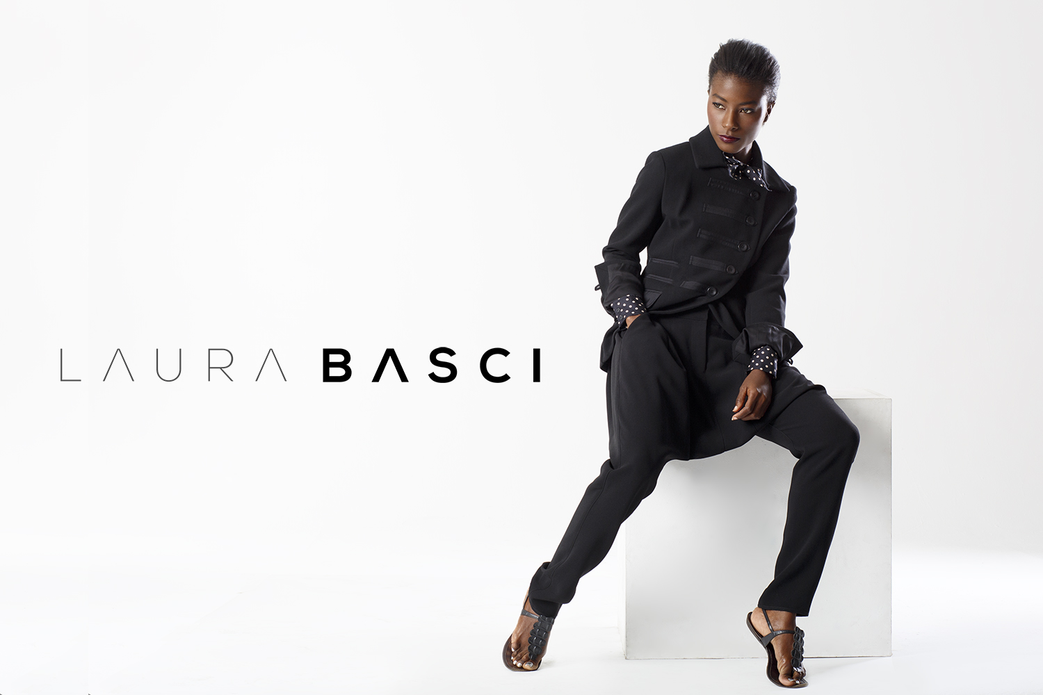 laura_basci_couture