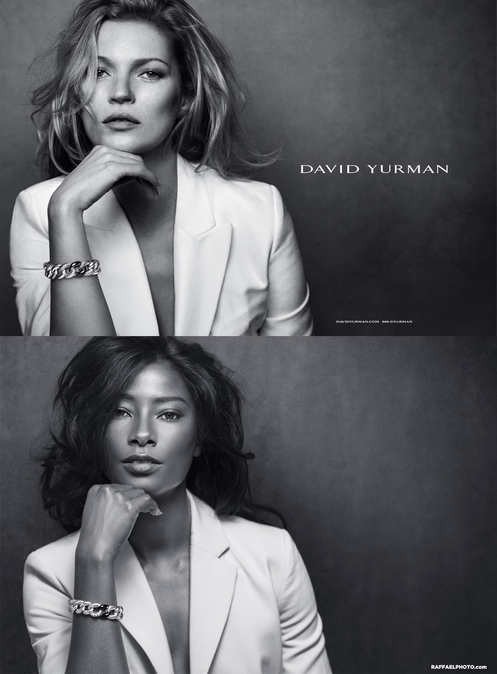8_deddeh_howard_raffael_dickreuter_david_yurman_kate_moss_campaign_secretofdd