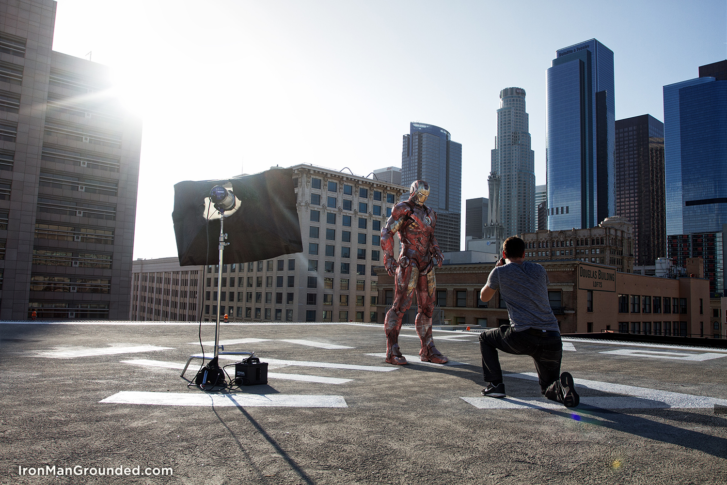 20_iron_man_grounded_making_of2