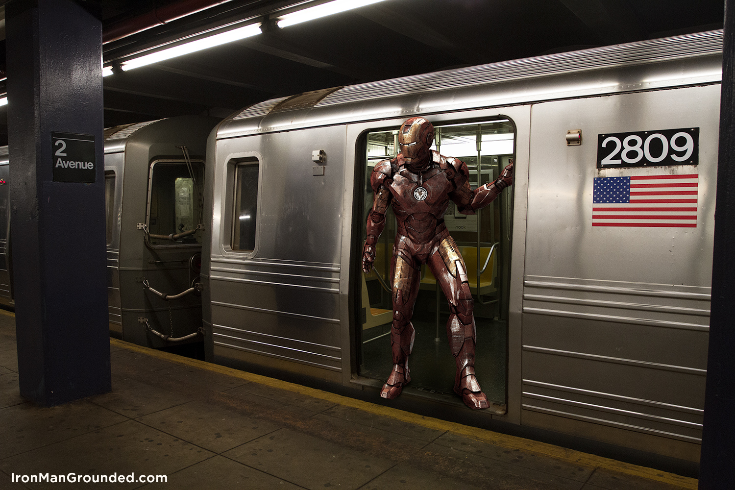 21_iron_man_grounded_new_york_subway_raffael_dickreuter