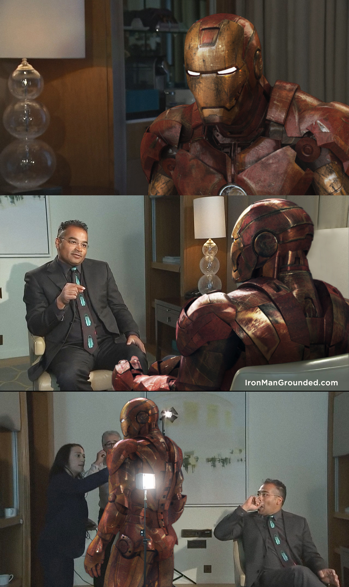 2_iron_man_walks_out_of_interview_iron_man_grounded