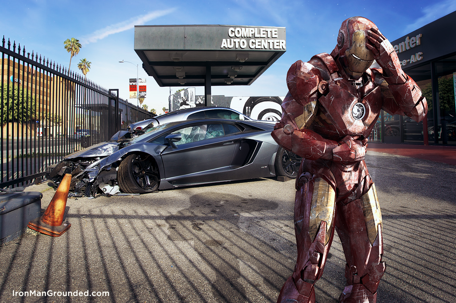 3_iron_man_grounded_lamborghini_raffael_dickreuter