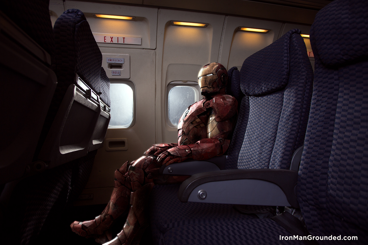7_iron_man_grounded_flies_economy_class_raffael_dickreuter