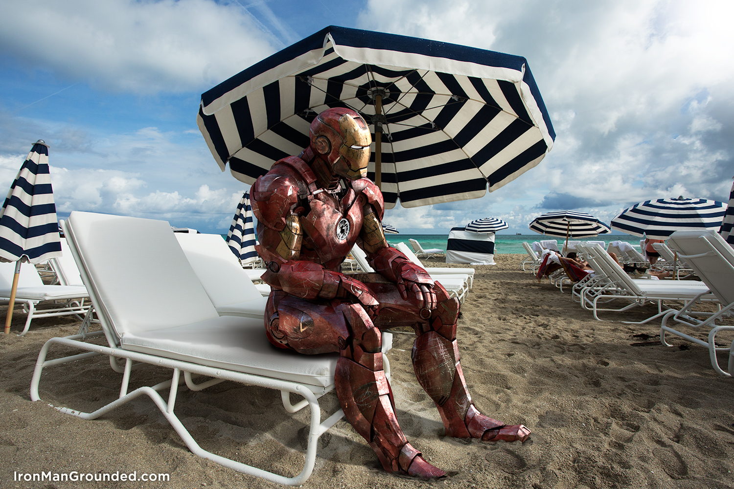 9_iron_man_grounded_miami_beach_raffael_dickreuter