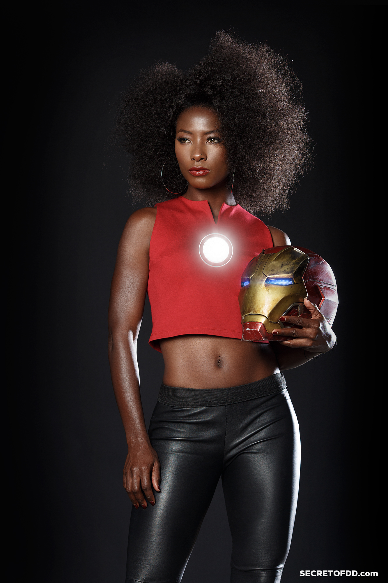 iron_man_riri_williams_deddeh_howard_raffael_dickreuter_ironheart_09