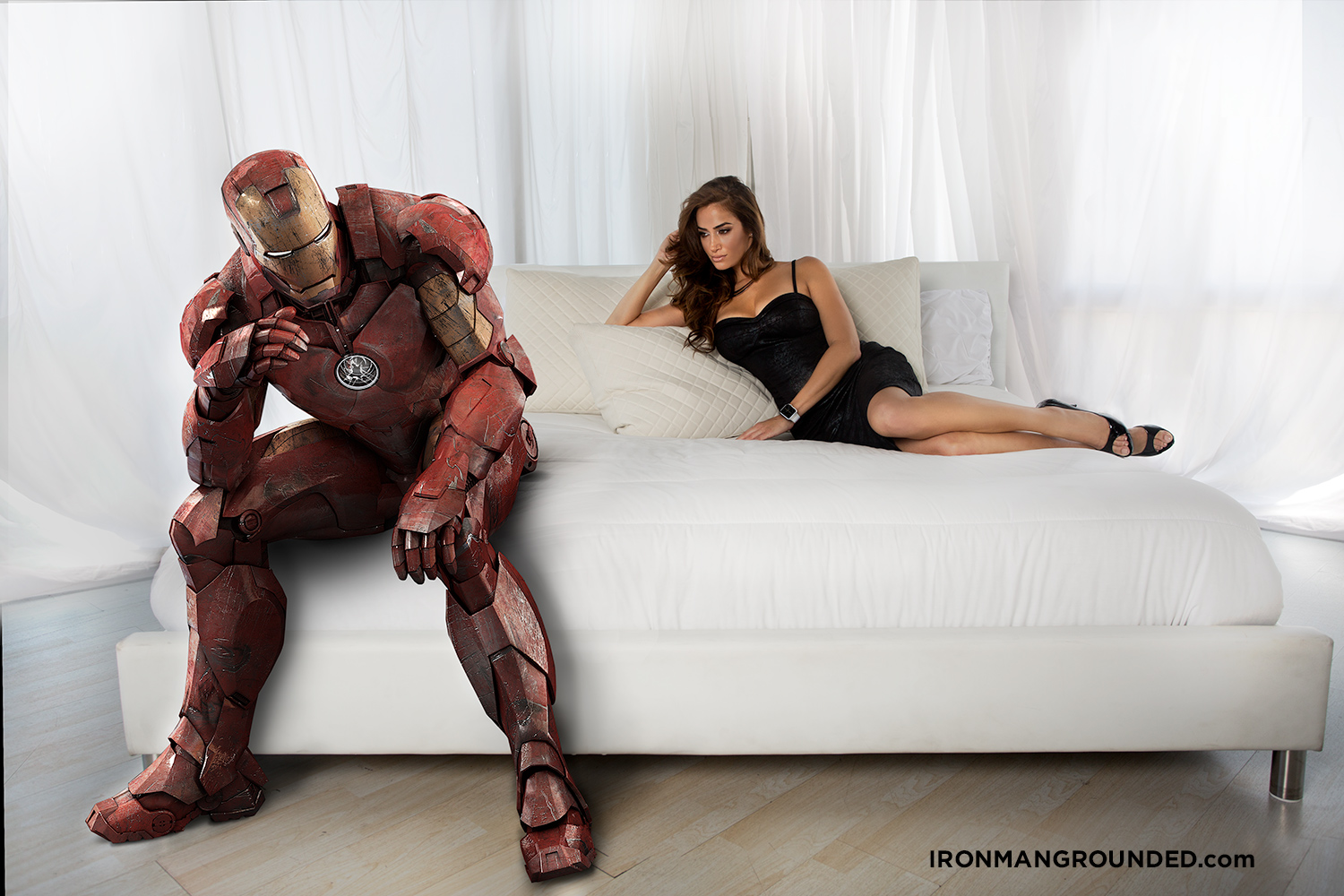 iron_man_grounded_in_bed_donna_feldman