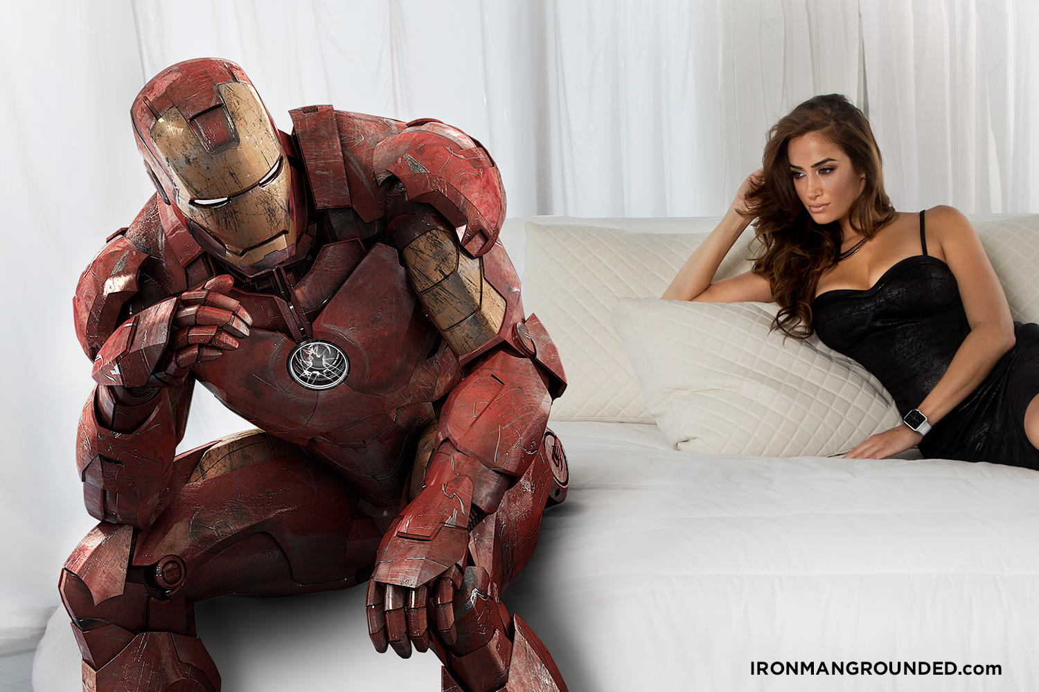 iron_man_grounded_in_bed_donna_feldman_closeup